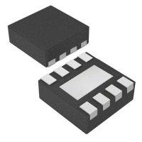 SN75LVCP600DRFR_芯片