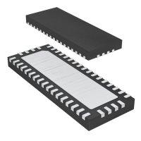 MAX14980ETO+_芯片