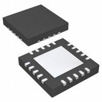 SN75LVCP601RTJR_芯片