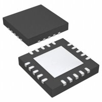 SN75LVCP412CDRTJR_芯片