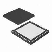 LAN7801T/9JX_芯片