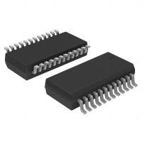 MAX3107EAG+T_芯片