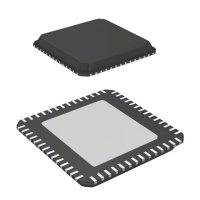LAN9730-ABZJ_芯片