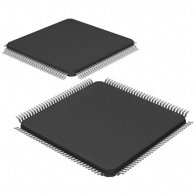 TSB43AB22APDT_控制器芯片
