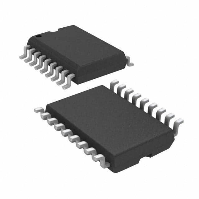 HI-3110PSIF_控制器芯片