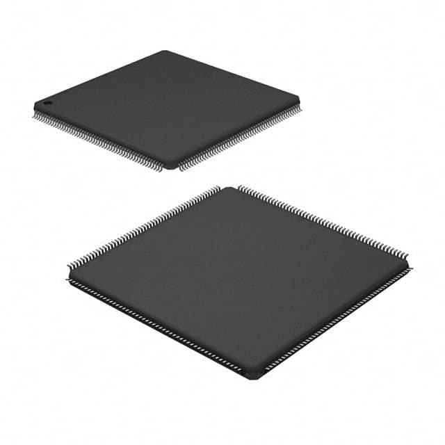 PCI1520PDV_控制器芯片