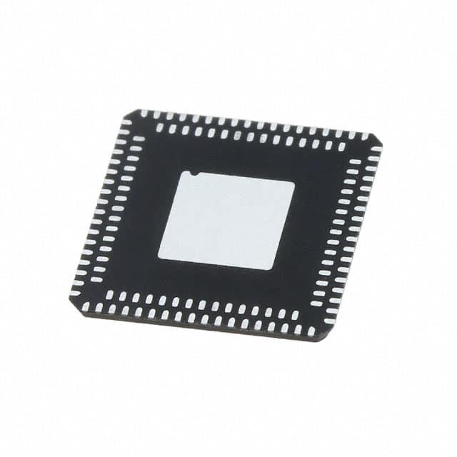 BCM53101EIMLG_控制器芯片