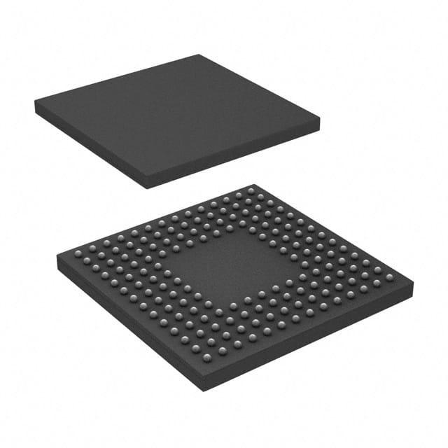DP83815DUJB/NOPB_控制器芯片