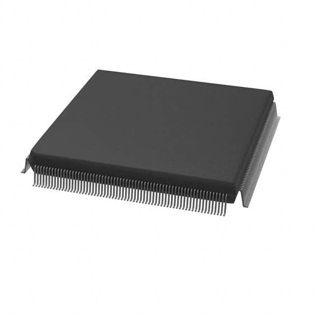 BCM53128VKQLEG_控制器芯片