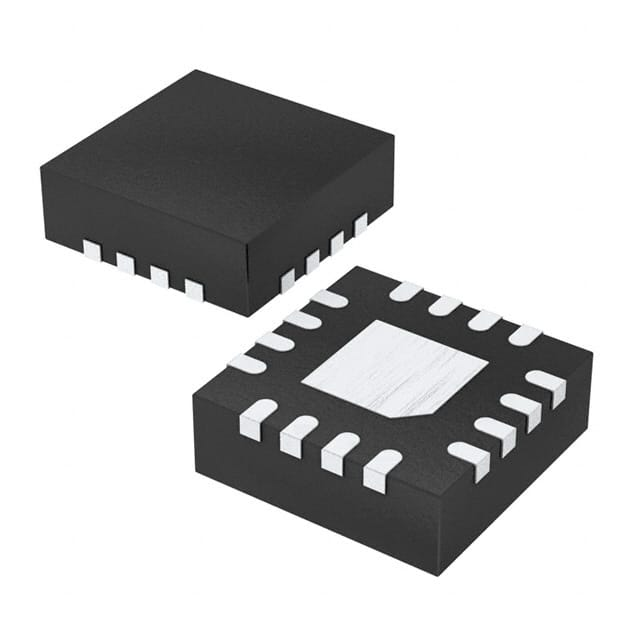 USB3751A-2-A4-TR_控制器芯片