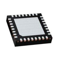 DP83826ERHBT_控制器芯片