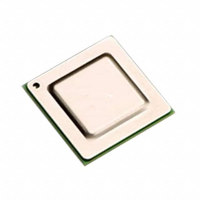 PEX8716-CA80BC G_模拟开关芯片