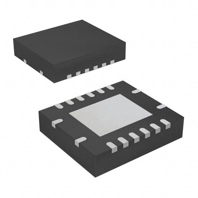 TS3L110RGYR_模拟开关芯片
