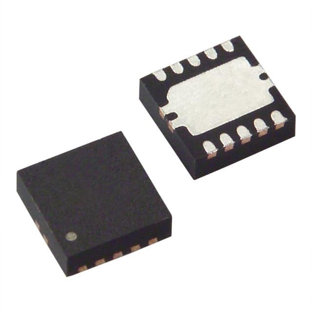 TS3USB221EDRCR_模拟开关芯片