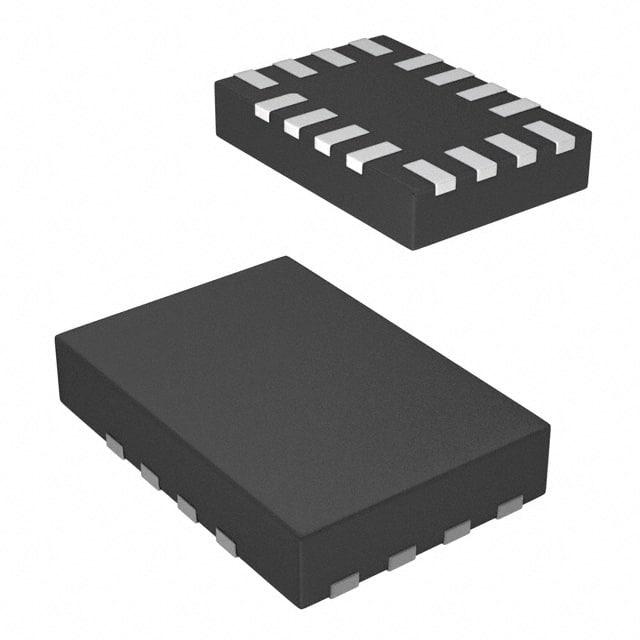 FSA800UMX_模拟开关芯片
