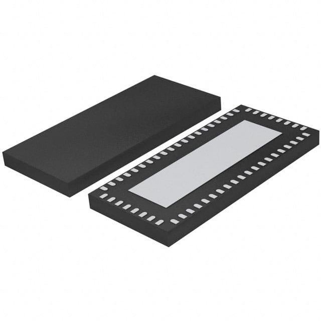 CBTL06122AHF,518_模拟开关芯片