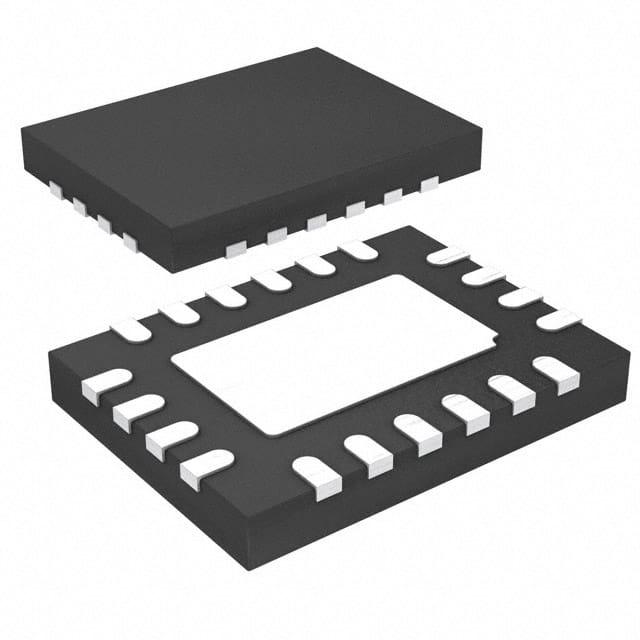 FSA9288AUMX_模拟开关芯片