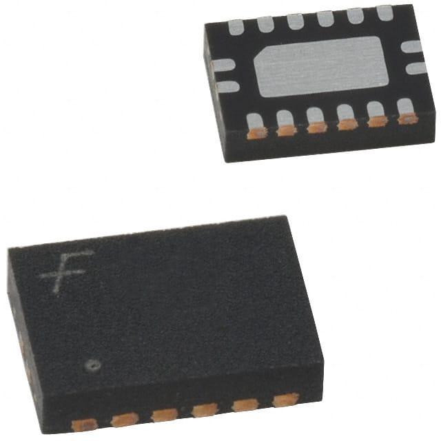 FSUSB22BQX_模拟开关芯片