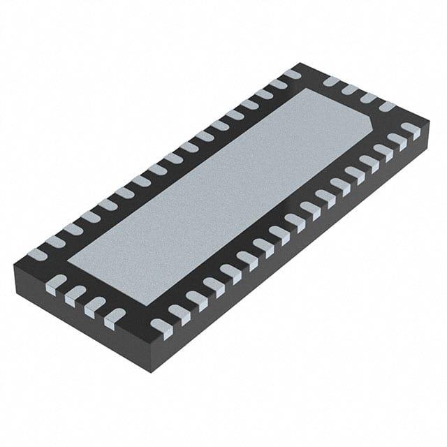 PI3PCIE3412AZHEX_模拟开关芯片