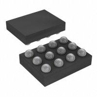 MAX14531EEWC+T_模拟开关芯片
