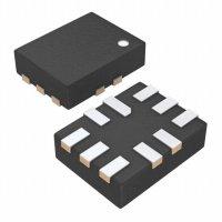 MAX4983EEVB+T_模拟开关芯片