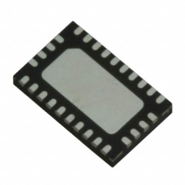 PI2USB3212ZHE_模拟开关芯片