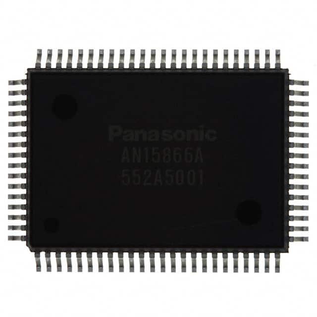 AN15866A-VT_模拟开关芯片