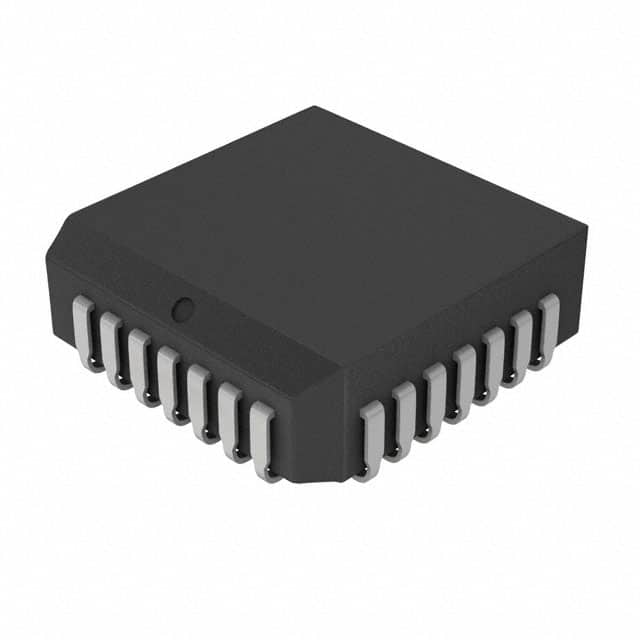 HV219PJ-G_模拟开关芯片