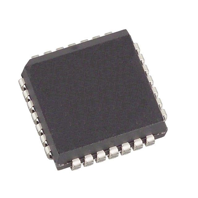 DG506ADN_多路复用芯片-多路分解器芯片