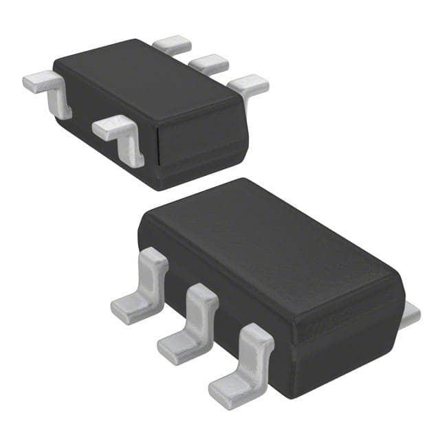 ADG701LBRJZ-500RL7_多路复用芯片-多路分解器芯片