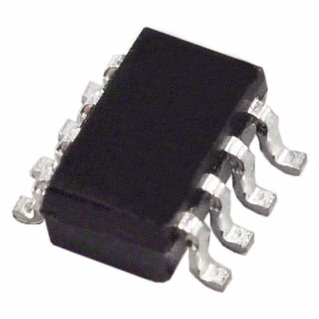 ADG1219BRJZ-REEL7_多路复用芯片-多路分解器芯片