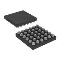MAX4761EWX+T_多路复用芯片-多路分解器芯片