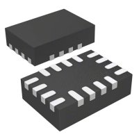 DG9451EN-T1-E4_多路复用芯片-多路分解器芯片