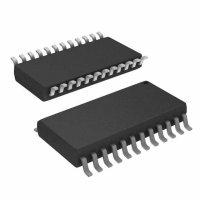 HCF4067M013TR_多路复用芯片-多路分解器芯片