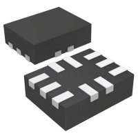 DG9636EN-T1-E4_多路复用芯片-多路分解器芯片