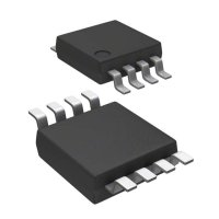 MAX4659EUA-T_多路复用芯片-多路分解器芯片