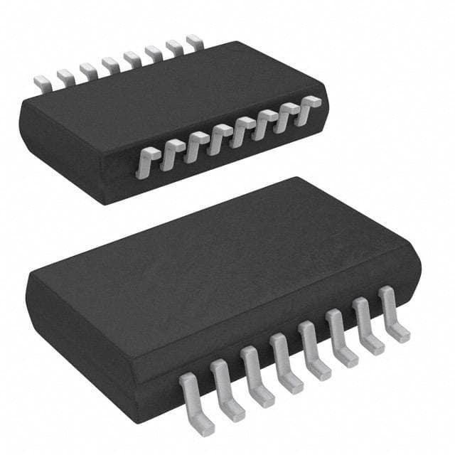 ADG452BRZ-REEL_多路复用芯片-多路分解器芯片