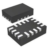 DG9252EN-T1-E4_多路复用芯片-多路分解器芯片