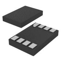 74LVC2G66GD,125_多路复用芯片-多路分解器芯片