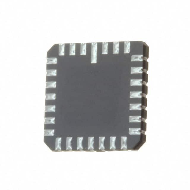 5962-89710013X_多路复用芯片-多路分解器芯片