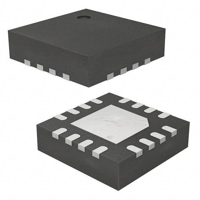 PI3A412ZHEX_多路复用芯片-多路分解器芯片