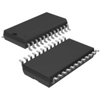 LTC1164ACSW#TRPBF_滤波器芯片