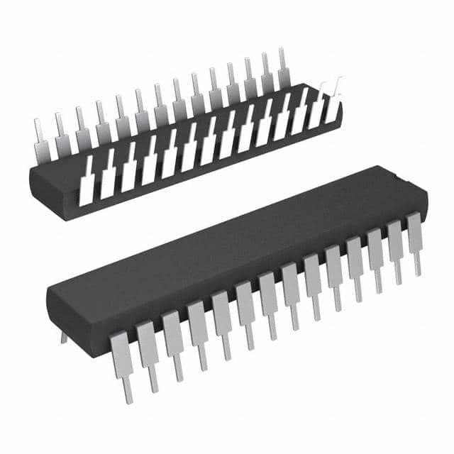 MAX263AEPI+_滤波器芯片
