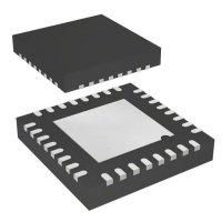 HMC882ALP5ETR_滤波器芯片