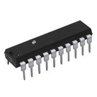 MF10ACN_滤波器芯片