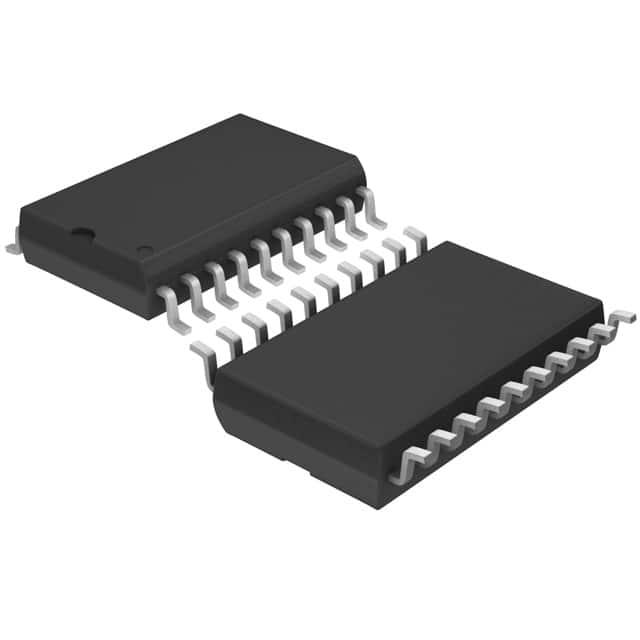 LTC1060CSW_滤波器芯片