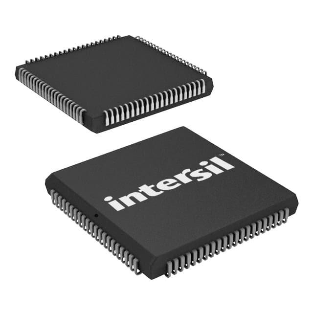 HSP43168JC-33_滤波器芯片