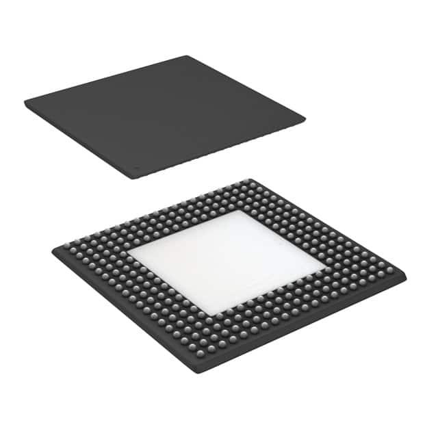 CYW15G0401DXB-BGXC_电信芯片