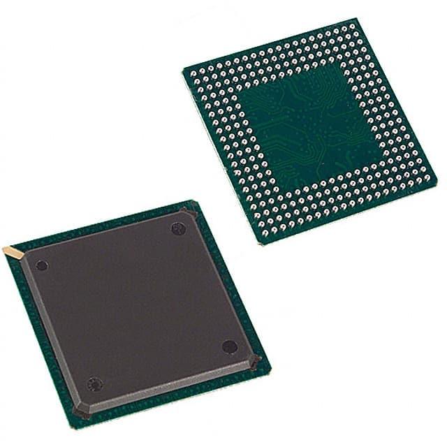 DS21Q554BN+_电信芯片