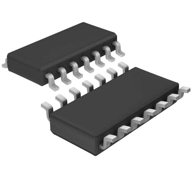 LT1684CS#PBF_电信芯片